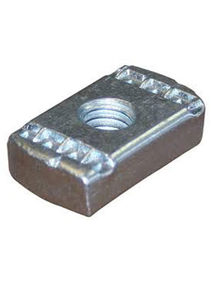 Solar Panel Block