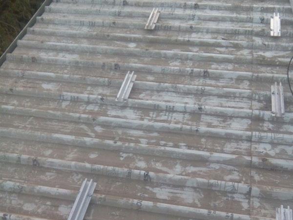 solar ground mount structure Exporter
