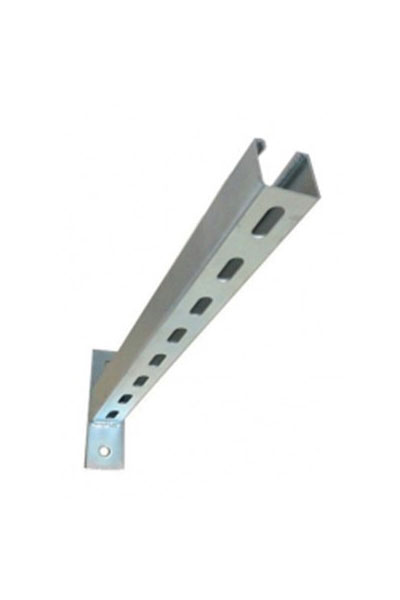 HDG Cantilever Arm Manufacturers